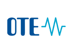 logo_ote