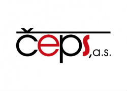 ceps-logo