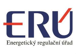 eru-logo