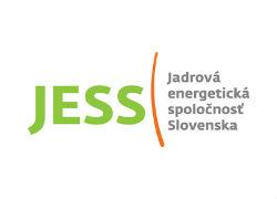 jess-logo