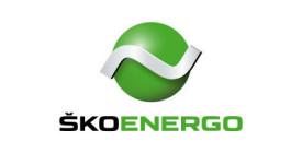 logo-skoenergo1-300x203