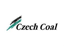 czech-coal-logo