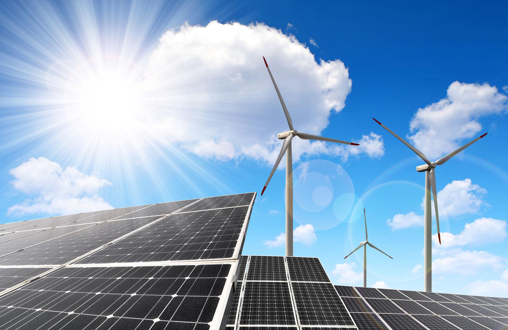 obnovitelne-zdroje-energie