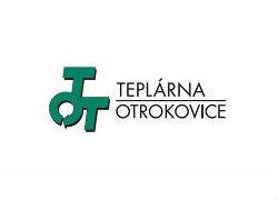 otrokovice-logo