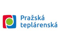 prazska-teplarenska