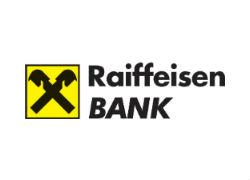 reiffeisen-bank-logo