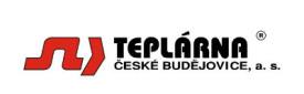 teplarna-ceske-budejovice
